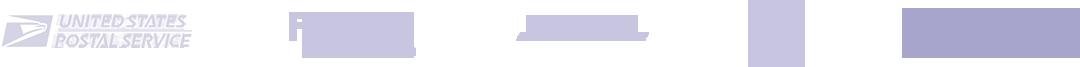 shipping company logos Festiport